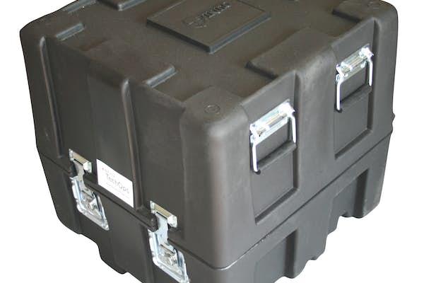 Custom Rotational Molded Products