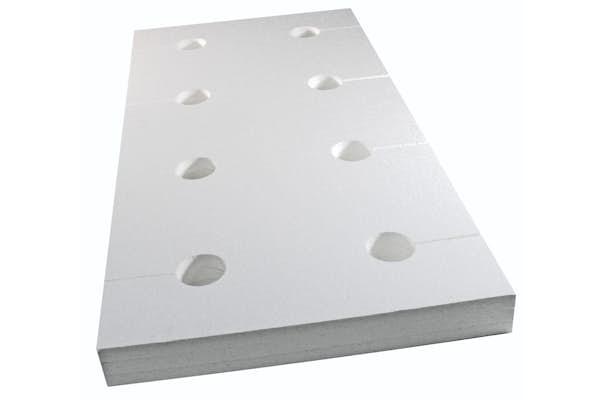 Holey Board