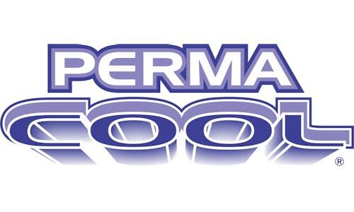Perma Cool logo
