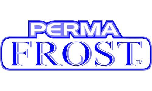 Perma Frost logo
