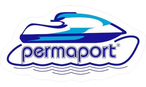 Permaport Legacy logo